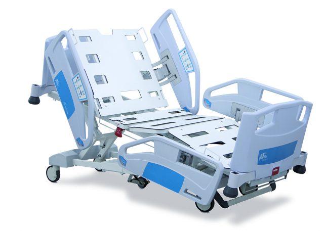 New Care V3. Ind Pardo